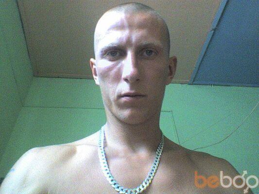 Фото мужчины Amigo, Яворов, Украина, 30