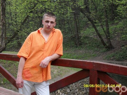 Фото мужчины VLAD, Москва, Россия, 30