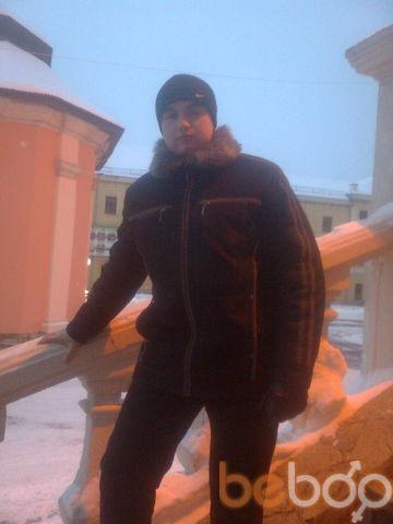 Фото мужчины Pavlo, Каменец-Подольский, Украина, 25