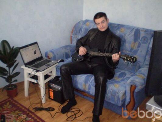 Фото мужчины Lexxisss, Киев, Украина, 33