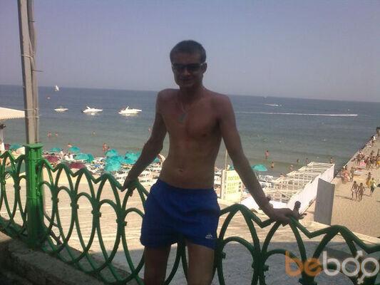 Фото мужчины непобедим, Al Fuhayhil, Кувейт, 29
