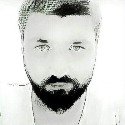 Фото мужчины 0ll0, Батуми, Грузия, 27
