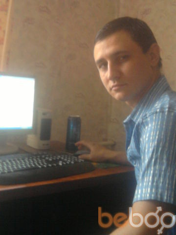 Фото мужчины Сердж, Полтава, Украина, 34
