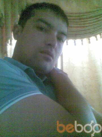 Фото мужчины bahor9950, Фергана, Узбекистан, 33