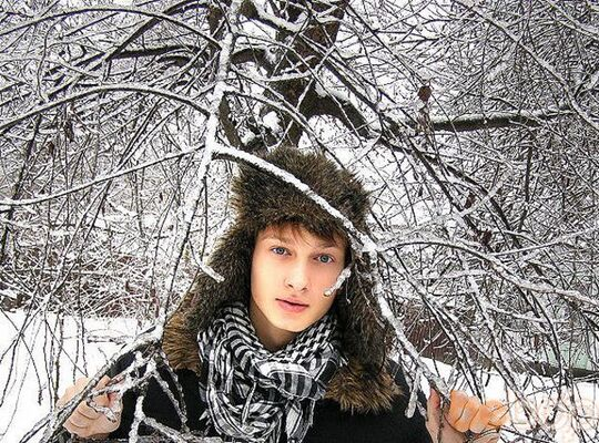 Фото мужчины serga, Одесса, Украина, 27