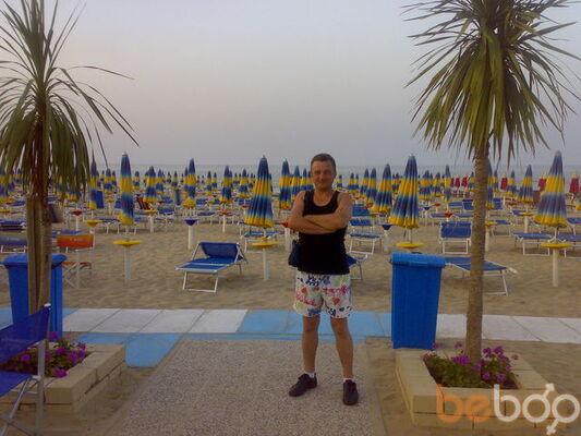 Фото мужчины alex, Пезаро, Италия, 41