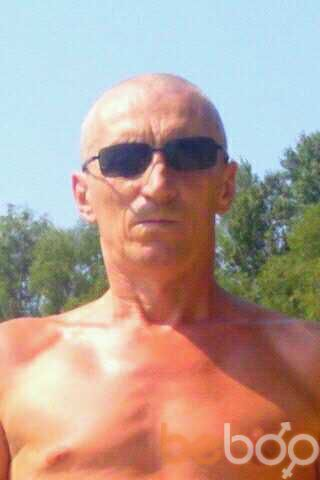 Фото мужчины koljn45, Киев, Украина, 51