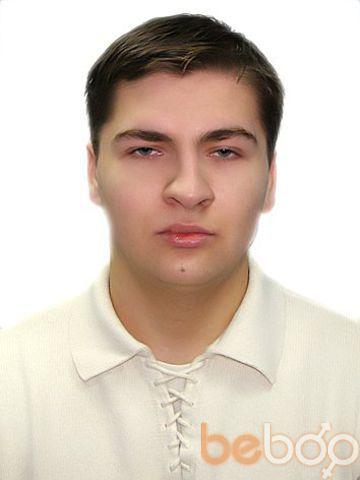 Фото мужчины GeNeRaLLL21, Харьков, Украина, 28