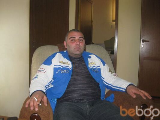 Фото мужчины gold, Ереван, Армения, 40