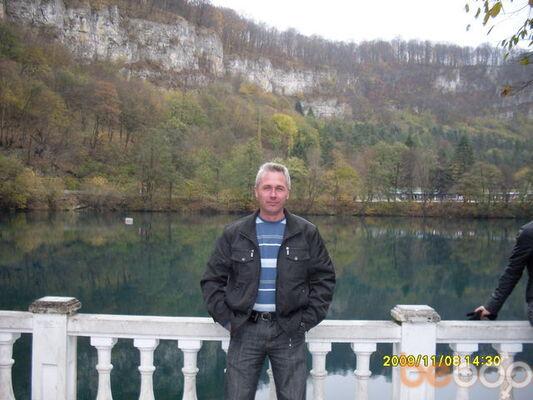 Фото мужчины юрок, Ростов-на-Дону, Россия, 44