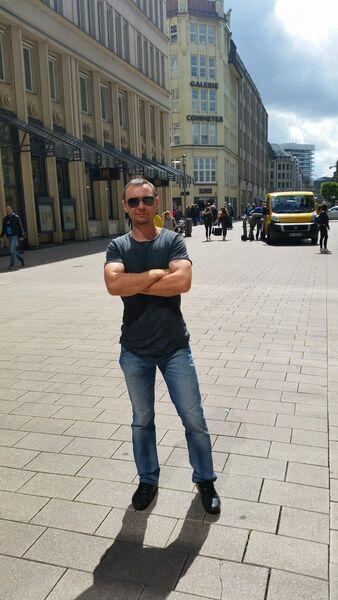 Фото мужчины Pal, Скадовск, Украина, 33