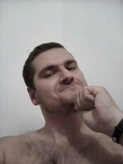 Фото мужчины Виталий, Ровно, Украина, 30