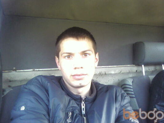 Фото мужчины Vadim, Кишинев, Молдова, 28