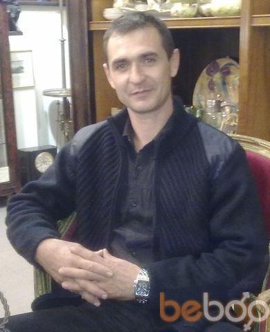 Фото мужчины Vertuhai, Москва, Россия, 45