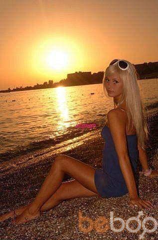 Фото девушки МАША, Москва, Россия, 27