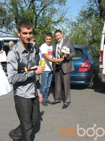 Фото мужчины Vanya, Симферополь, Россия, 29
