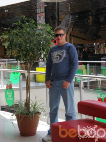 Фото мужчины Akim, Донецк, Украина, 36