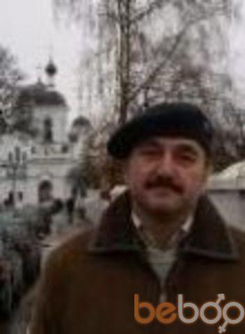 Фото мужчины kotnarkot, Минск, Беларусь, 52