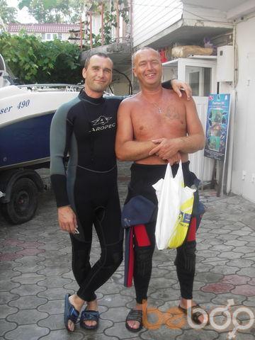 Фото мужчины sansan50, Санкт-Петербург, Россия, 56