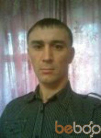 Фото мужчины vovan666, Кировоград, Украина, 39