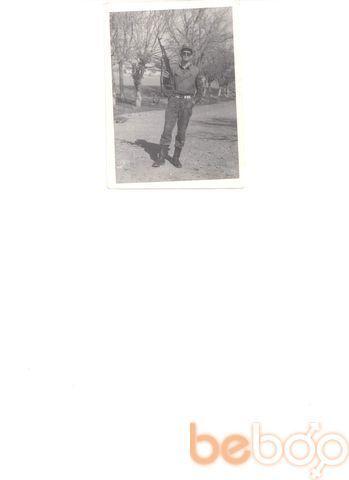 Фото мужчины Sahib XDND, Баку, Азербайджан, 39