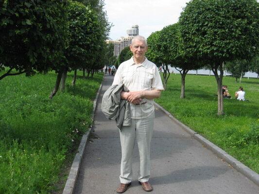 Фото мужчины Владислав, Екатеринбург, Россия, 67