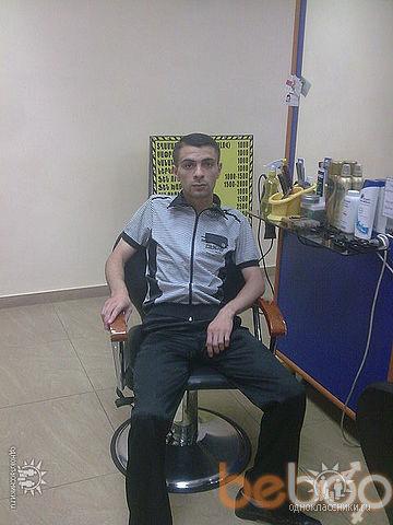 Фото мужчины karen19840, Ереван, Армения, 33