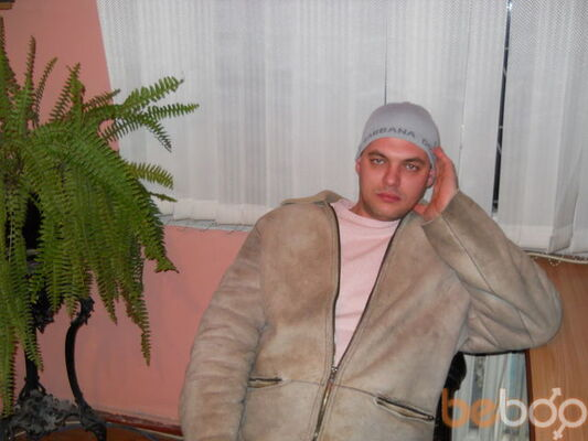 Фото мужчины BADBOY2011, Ташкент, Узбекистан, 35