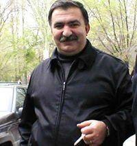 Фото мужчины Husik, Ереван, Армения, 54