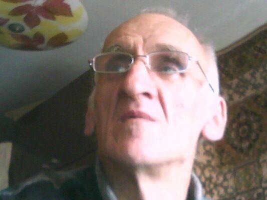 Фото мужчины Александр, Серпухов, Россия, 61