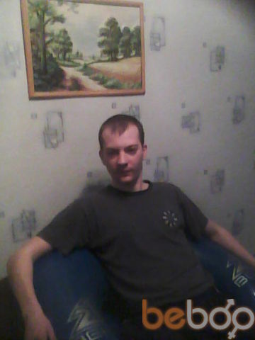 Фото мужчины ALEXандр, Воронеж, Россия, 31