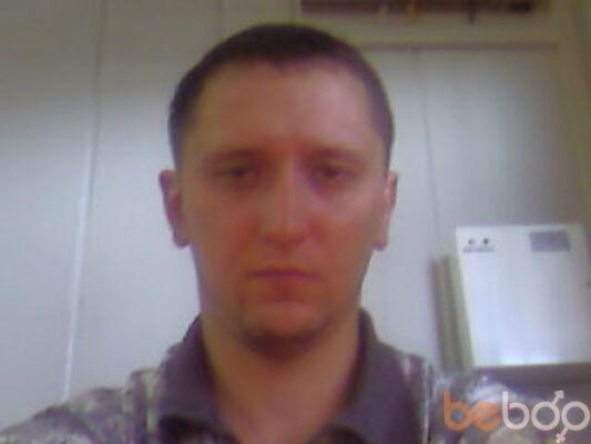 Фото мужчины viktor2410, Брест, Беларусь, 36