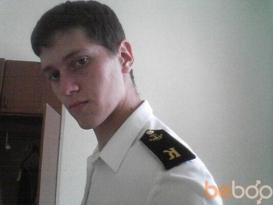 Фото мужчины kolumbos, Староминская, Россия, 30