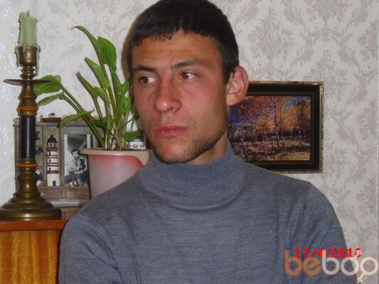 Фото мужчины ht077720719, Ереван, Армения, 30