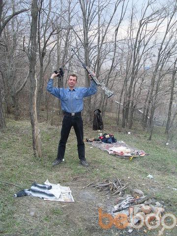 Фото мужчины skif66, Саратов, Россия, 51