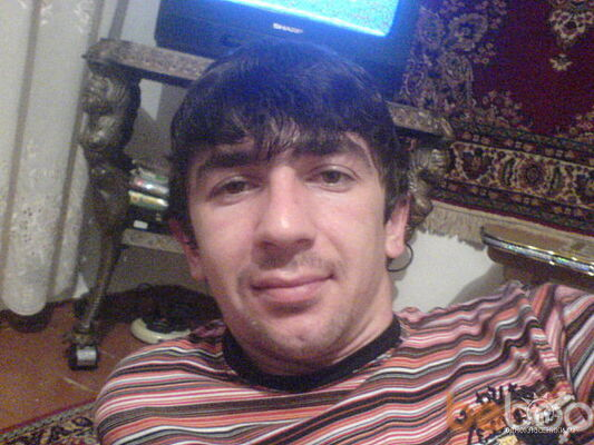 Фото мужчины Jocker, Махачкала, Россия, 32