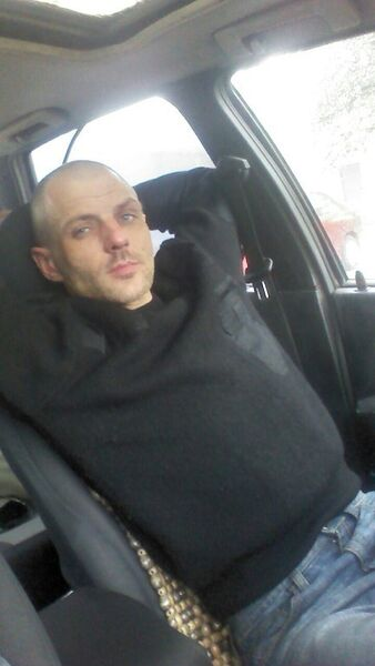 Фото мужчины АЛЕКСАНДР, Минск, Беларусь, 37