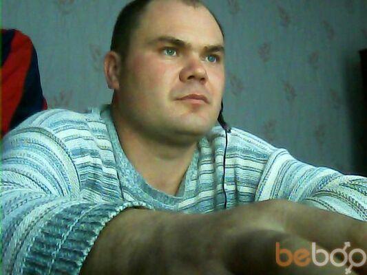 Фото мужчины слепой, Измаил, Украина, 34