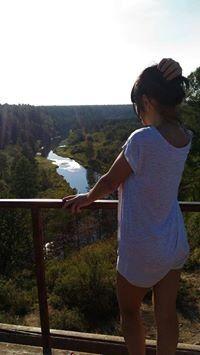 Фото девушки Лена, Екатеринбург, Россия, 35