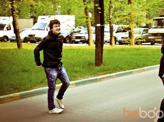 Фото мужчины Dima, Мытищи, Россия, 30
