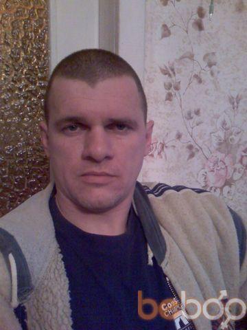 Фото мужчины gystov, Харьков, Украина, 48