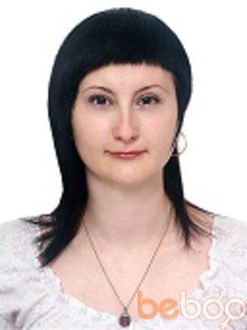 Фото девушки Катрин88, Москва, Россия, 31