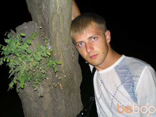 Фото мужчины Еромэрс, Химки, Россия, 32