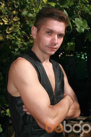 Фото мужчины igorek, Старый Оскол, Россия, 38