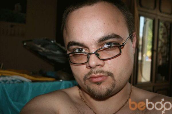 Фото мужчины destax, Москва, Россия, 35