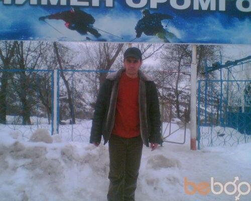 Фото мужчины 070prado, Ташкент, Узбекистан, 37