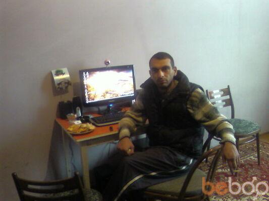 Фото мужчины yavrik1987, Ереван, Армения, 36