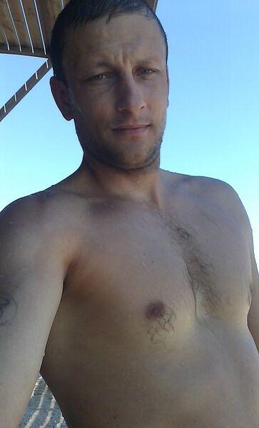 Фото мужчины Рустам, Махачкала, Россия, 33