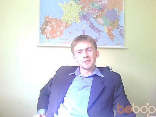 Фото мужчины parnishka, Киев, Украина, 29