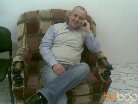 Фото мужчины СЕрж, Москва, Россия, 42